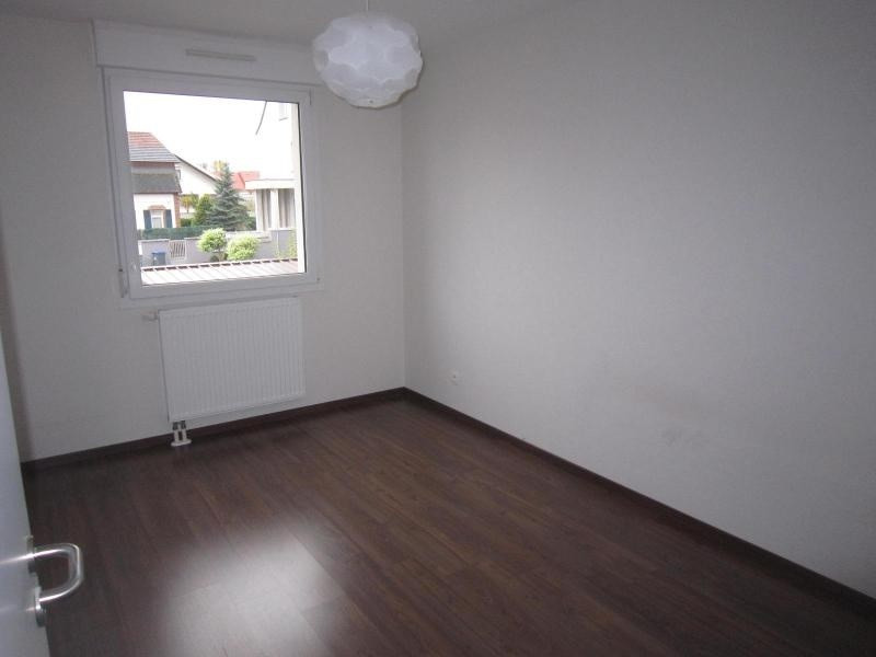 Location appartement La wantzenau 630€ CC - Photo 4