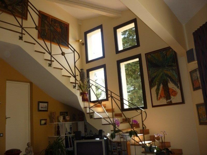 Vente de prestige maison / villa La bouilladisse 725000€ - Photo 10