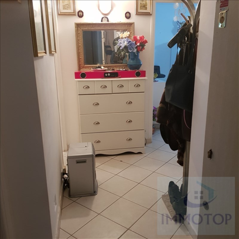 Vente appartement Menton 325 000€ - Photo 9