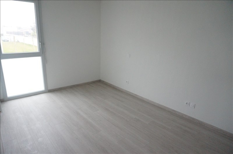 Vente appartement Tournefeuille 169000€ - Photo 4