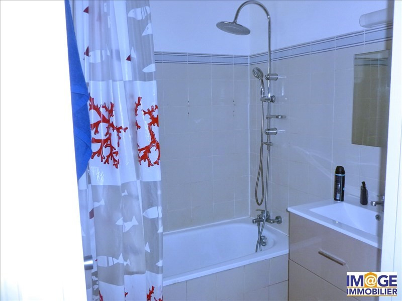 Sale apartment St martin 235 000€ - Picture 6