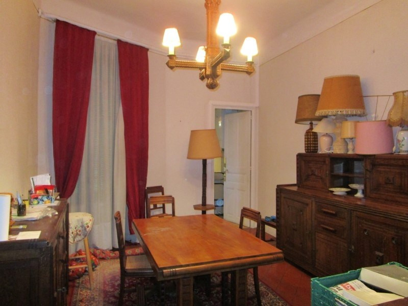 Location appartement Nimes 850€ CC - Photo 3
