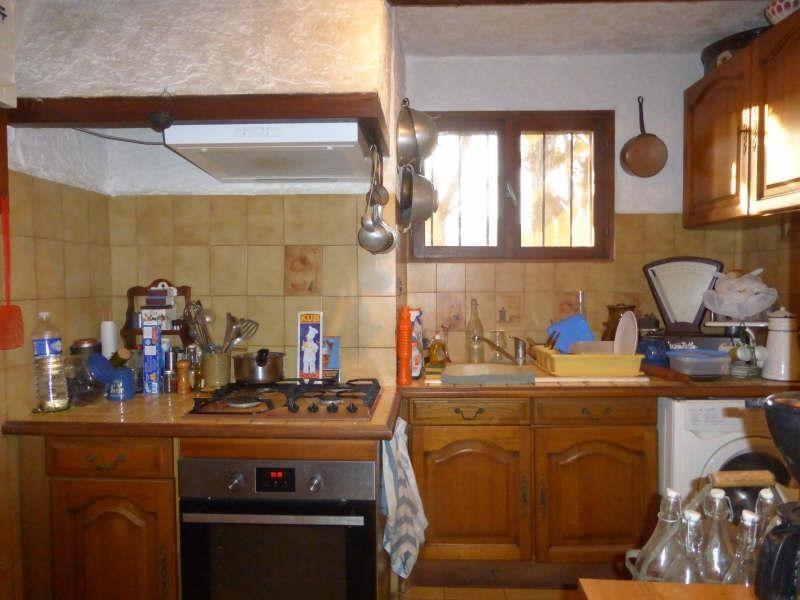Sale house / villa Sollies pont 399000€ - Picture 7