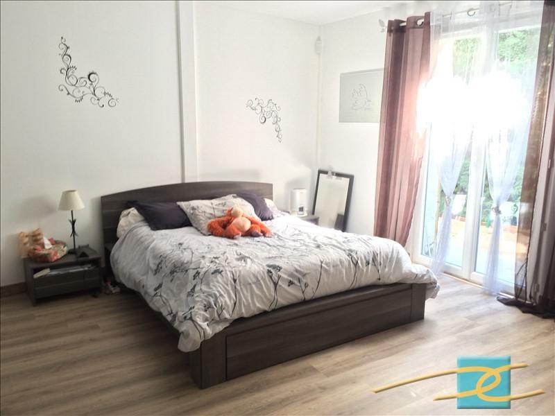 Vente maison / villa Margaux 249100€ - Photo 7