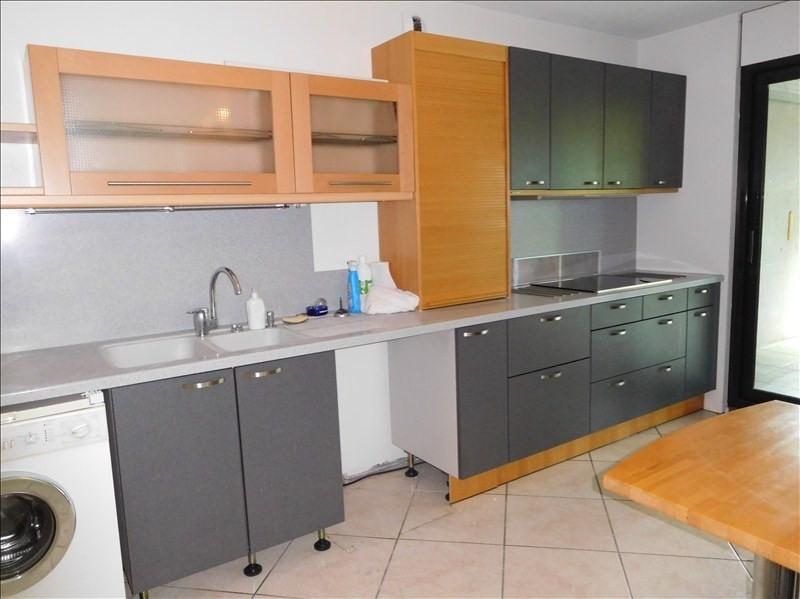 Location appartement Le puy en velay 691,79€ CC - Photo 5