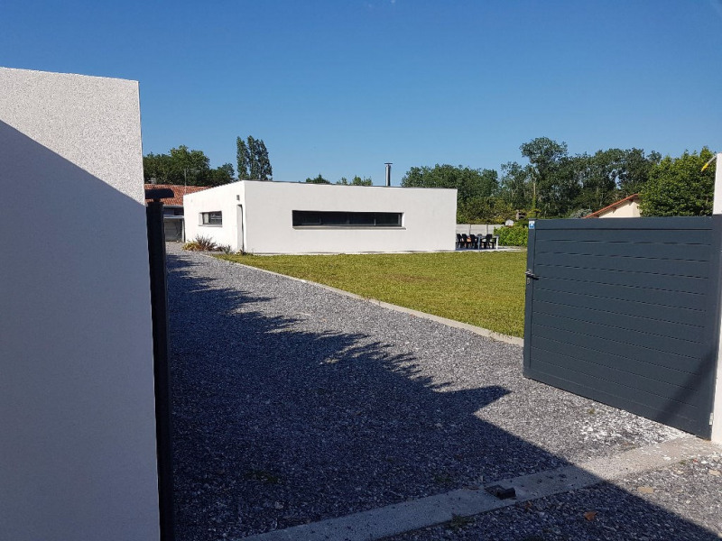 Vente maison / villa Dax 349500€ - Photo 4
