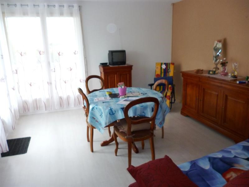 Location vacances appartement Royan 260€ - Photo 4