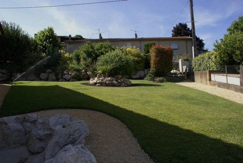 Vente maison / villa Montrigaud 259000€ - Photo 13