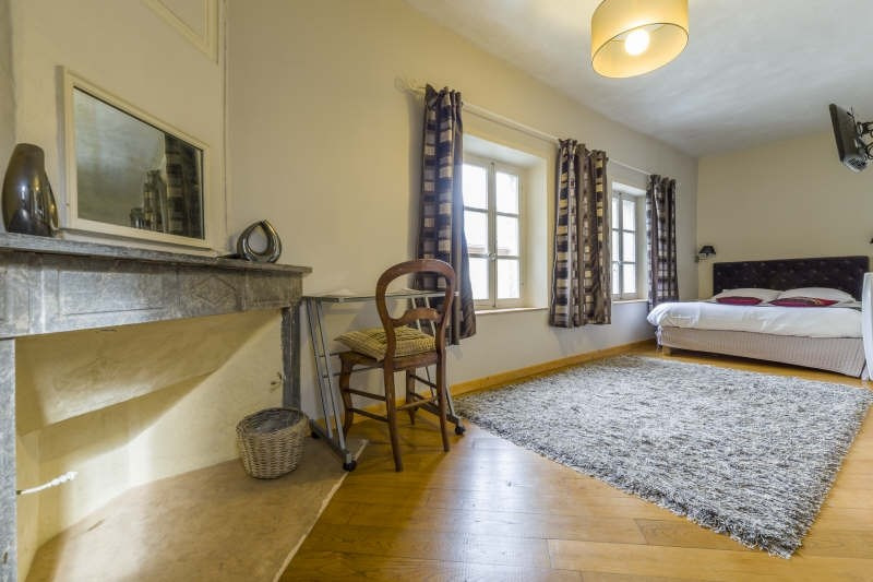 Vente de prestige appartement Chambery 569 000€ - Photo 10