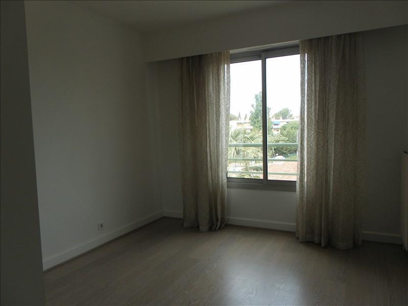Vente appartement St raphael 460000€ - Photo 10
