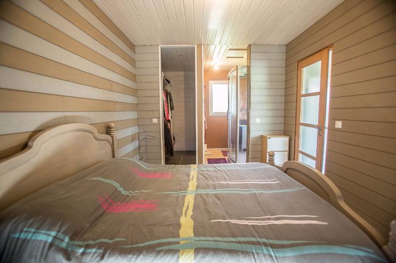 Vente maison / villa Aire sur l adour 181000€ - Photo 3