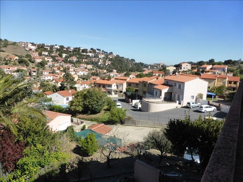 Venta  casa Collioure 415000€ - Fotografía 15