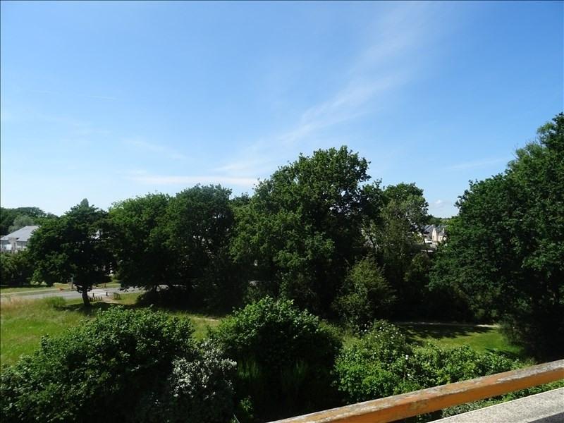 Sale apartment St nazaire 179300€ - Picture 5