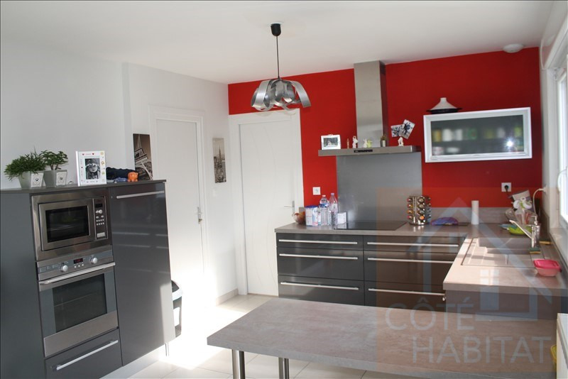 Vente maison / villa Douai 249 000€ - Photo 3