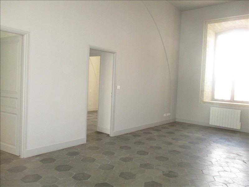 Rental apartment Nimes 900€ CC - Picture 5