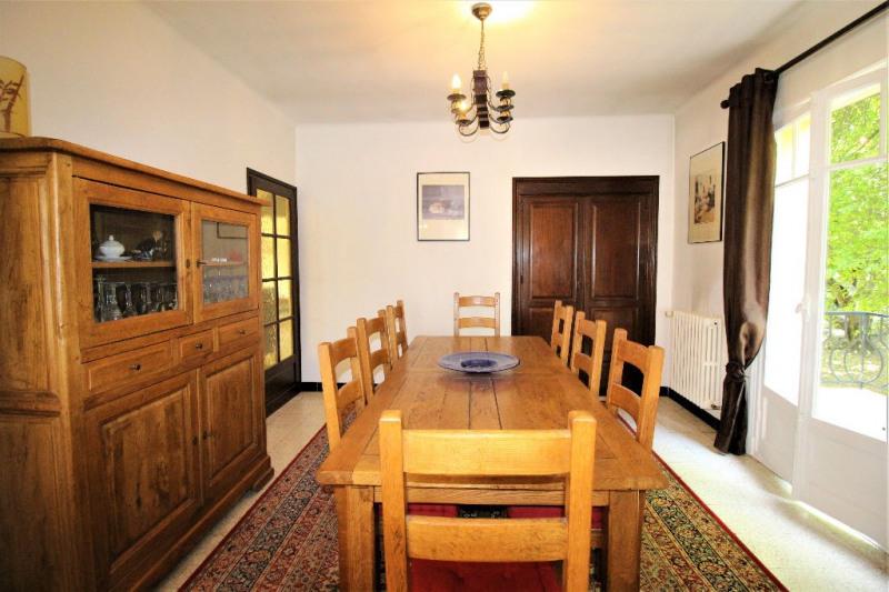 Vente de prestige maison / villa Villeneuve loubet 649000€ - Photo 15