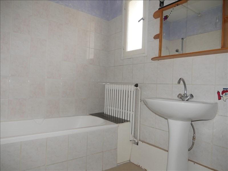 Vente maison / villa Montauban 119000€ - Photo 7