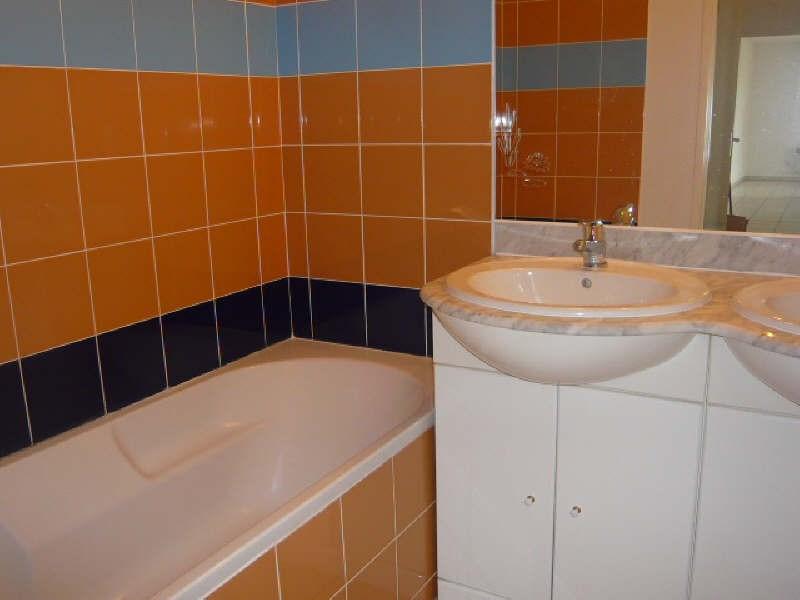 Location appartement Aussonne 641€ CC - Photo 8