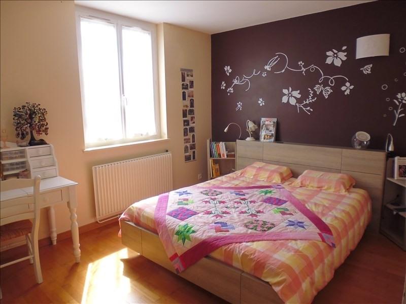 Vente maison / villa Poitiers 210000€ - Photo 6