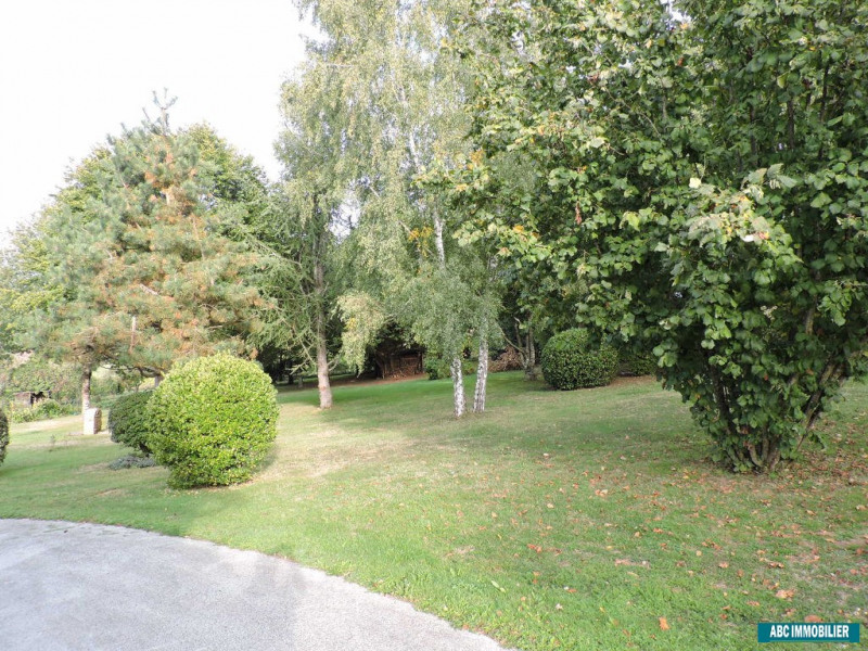Vente maison / villa Verneuil sur vienne 399000€ - Photo 11