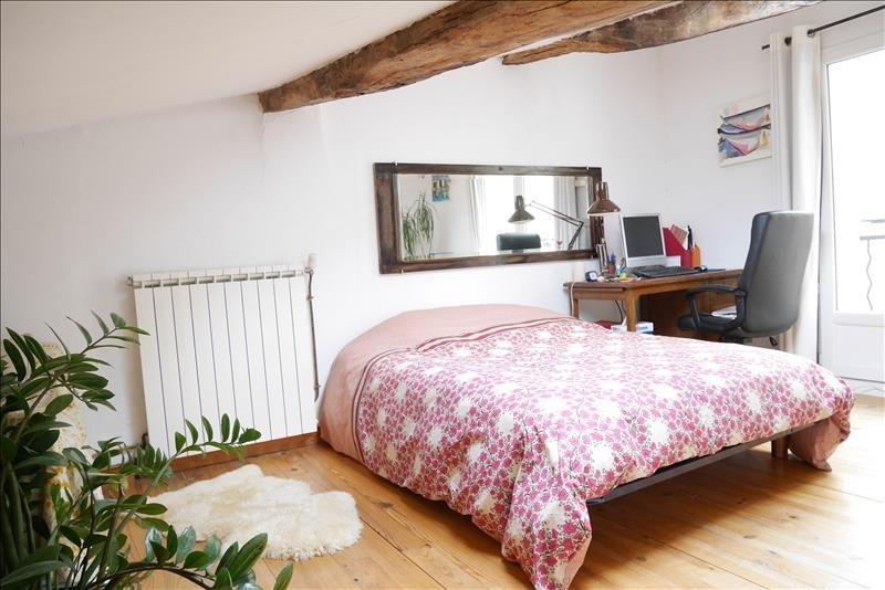 Sale apartment Trets 224900€ - Picture 3