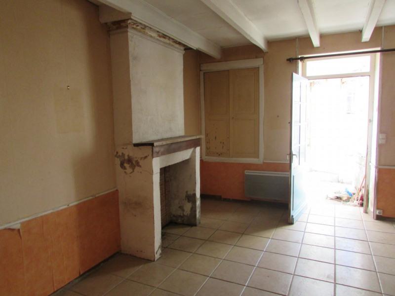 Sale house / villa Rouillac 68000€ - Picture 13