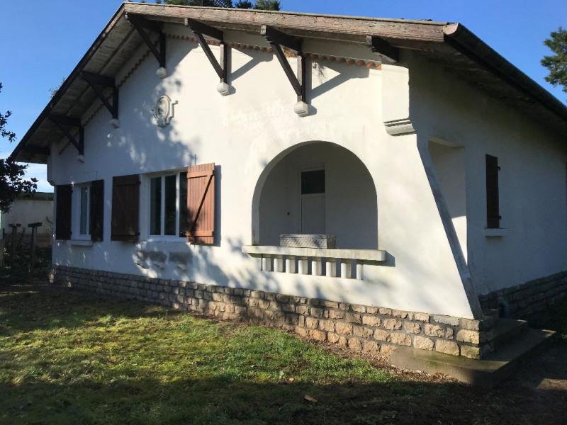 Vente maison / villa Saint paul les dax 180000€ - Photo 1