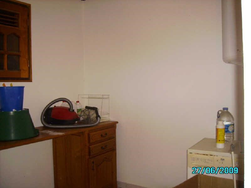 Rental house / villa Capesterre belle eau 1150€cc - Picture 6
