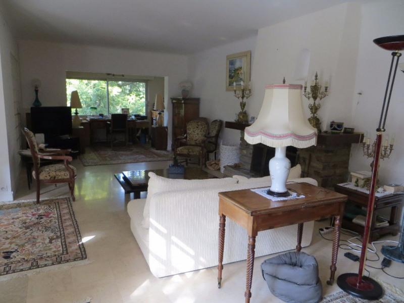 Deluxe sale house / villa La baule 1030000€ - Picture 4