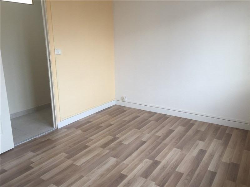 Location appartement Dunkerque 660€ CC - Photo 4