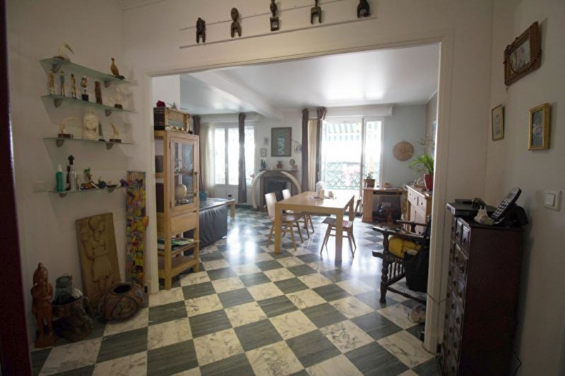 Vente appartement Nice 480 000€ - Photo 3