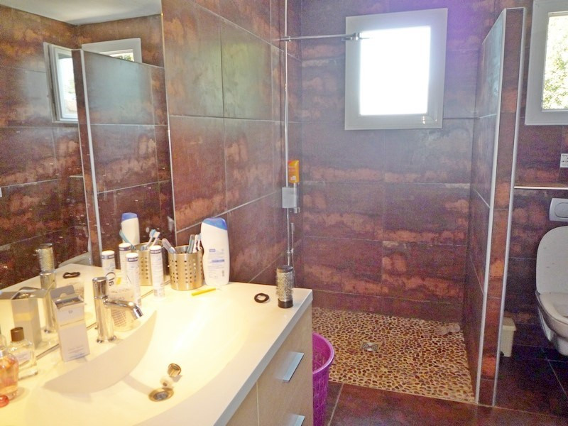 Vente appartement Astaffort 99000€ - Photo 8