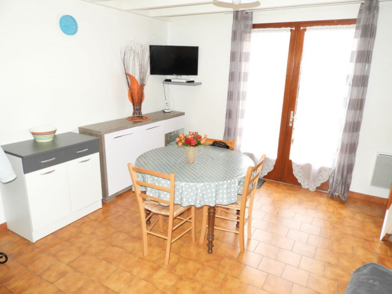 Sale house / villa Royan 140 580€ - Picture 3