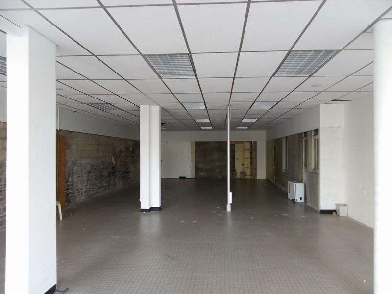 Vente immeuble Barneville carteret 128800€ - Photo 2