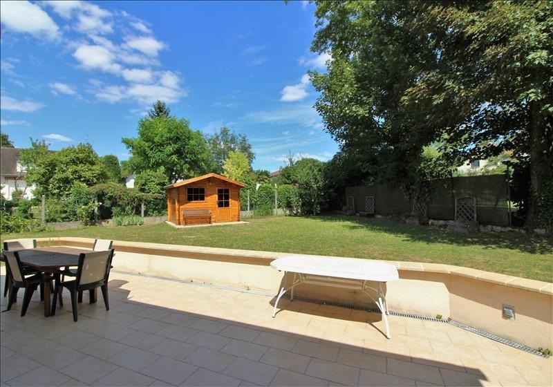 Vente maison / villa Rambouillet 616000€ - Photo 2