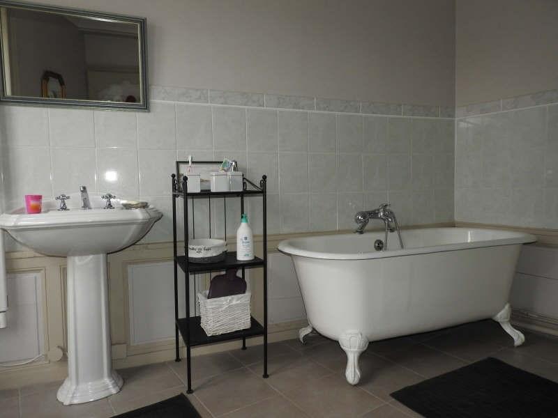 Vente maison / villa A 15mins de chatillon 440000€ - Photo 14