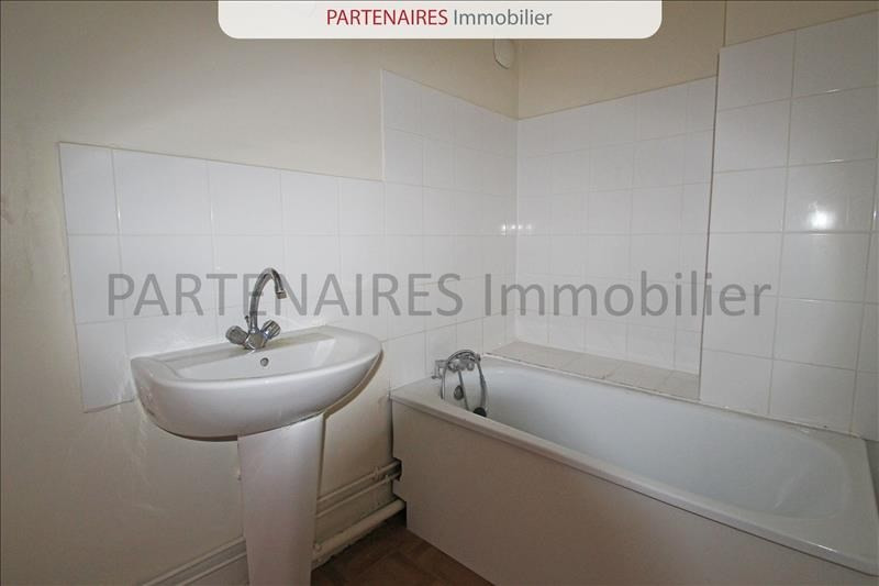Location appartement Versailles 1044€ CC - Photo 7