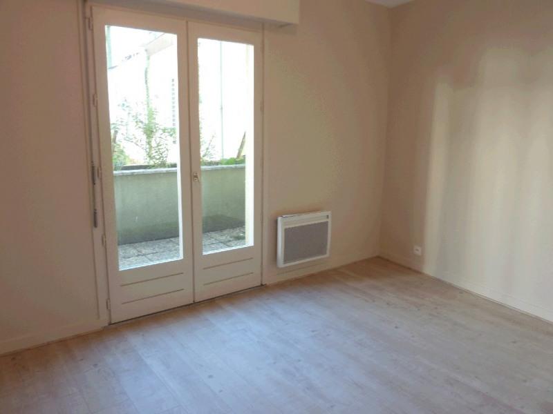 Location appartement Aix les bains 885€ CC - Photo 6