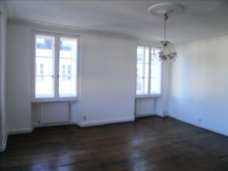 Rental apartment Pau 1100€ CC - Picture 8