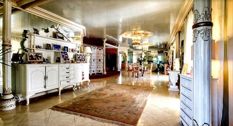 Deluxe sale house / villa St pee sur nivelle 630000€ - Picture 3