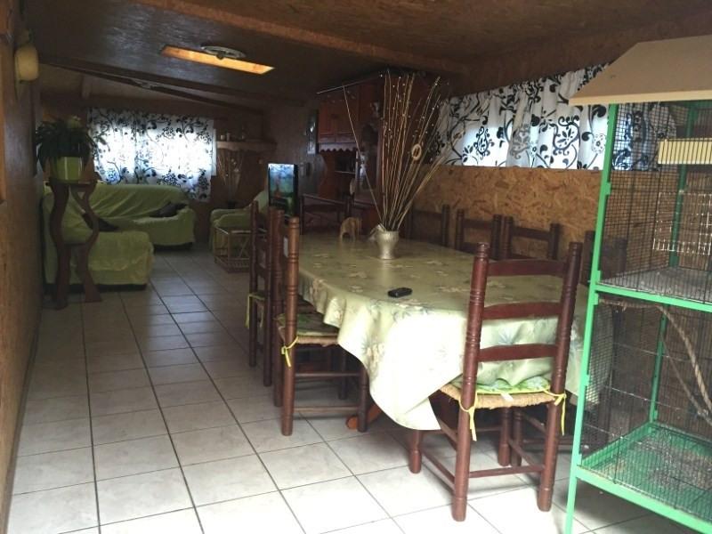 Sale house / villa Les trois bassins 176000€ - Picture 4