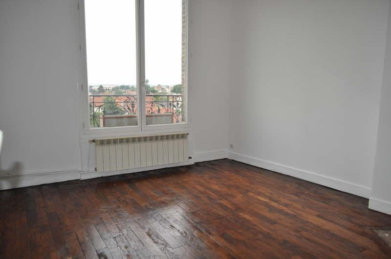 Vente appartement Livry gargan 143 000€ - Photo 4