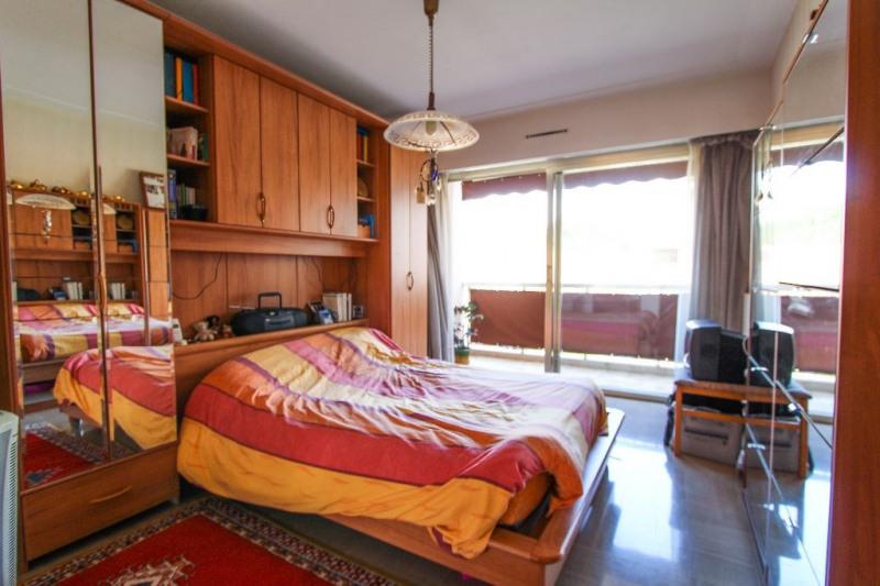 Vendita appartamento Juan les pins 250000€ - Fotografia 6
