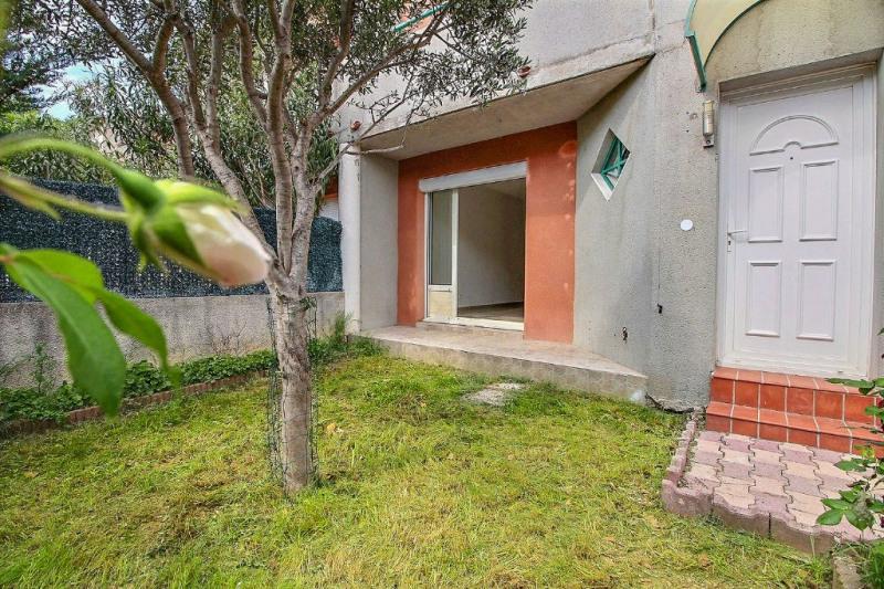 Vente maison / villa Nimes 212800€ - Photo 1