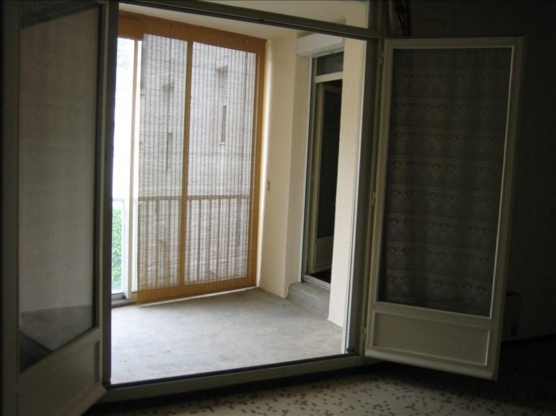 Vente appartement Lodeve 55000€ - Photo 5