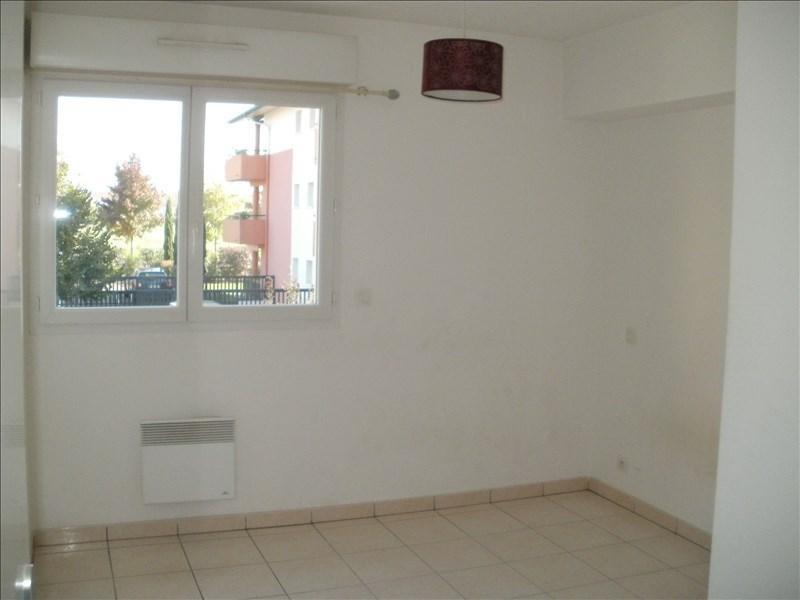 Sale apartment St paul les dax 187620€ - Picture 4