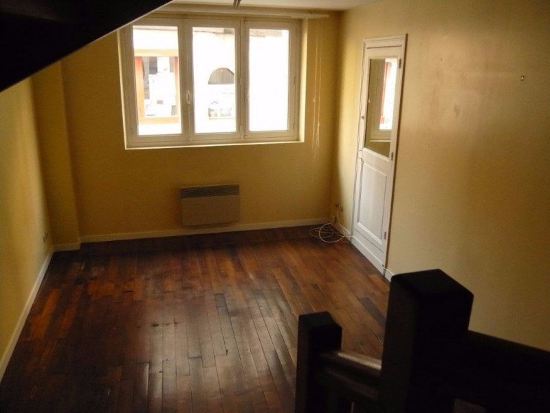 Investment property building Laval 112 600€ - Picture 3
