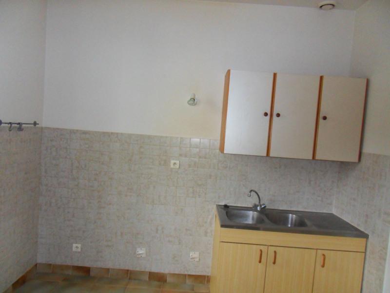 Rental apartment Sorgues 450€ CC - Picture 4