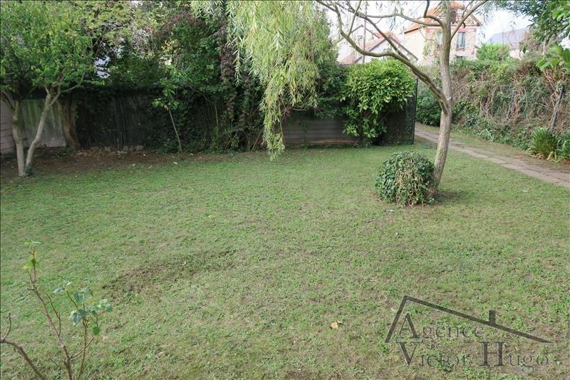 Vente maison / villa Rueil malmaison 550000€ - Photo 6