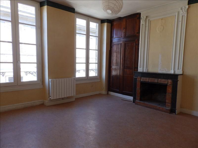 Location appartement 03000 340€ CC - Photo 2
